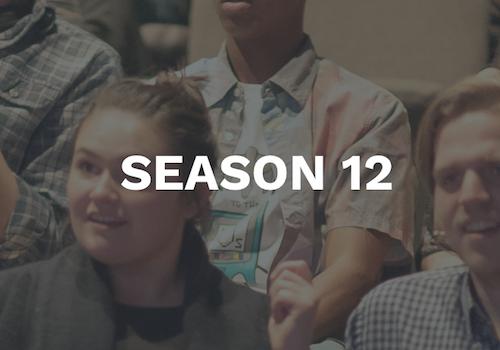 Portland Playhouse Announces 2019-2020 Season