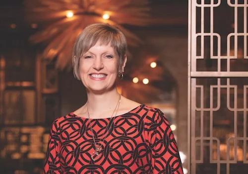 San Francisco Ballet Names Kelly Tweeddale As Executive Director