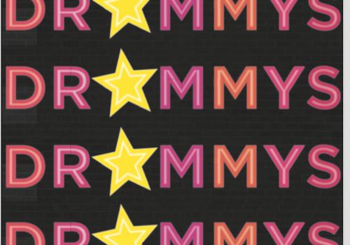 2019 Drammy AwardWinners